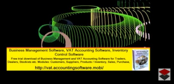 HiTech Online | resources for accounting software systems, products, HiTech Online is a web resource that enables businesses looking for accounting software systems to research accounting software for various business segments, web based accounting software.